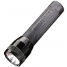 Streamlight Scorpion Xenon Flashlight