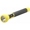 Streamlight SL-20XP-LED Yellow Rechargeable Flashlights