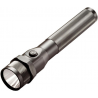 Streamlight Stinger LED Flashlights - Rechargeable LED Light