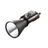 Streamlight TLR-1 HPL Long Gun 775 Lumen Tactical Light Kit