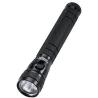 Streamlight Twin-Task 3C-UV Flashlights - Black 51010