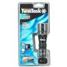 Streamlight Twin Task 1L Black Flashlights 51004