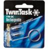 Streamlight Twin-Task Rechargeable Flashlight Xenon Bulb 51107