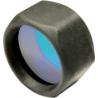 SureFire F04-A Diffuser for 1.125
