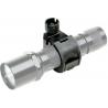 SureFire M79 Flashlight 6P / G2 Gun Mount - Universal Clamp Mount 1
