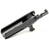 Surefire MR07 Integral Rail Light Mount for Colt 1911 Gov't Model