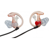 Surefire Sonic Defenders Plus Passive Hearing Protection