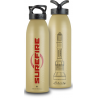 SureFire Invictus Water Bottle