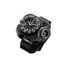 SureFire Luminox WristLight Watch & Flashlight w/ 300 Lumen LED