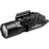 Surefire X300 Ultra LED Handgun / Long Gun WeaponLight - 500 Lumens, w/ Universal Mount