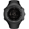 Suunto AMBIT2 R HR Watch with Heart Rate Comfort Belt