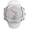 Suunto Ambit2 S GPS Sports Watch