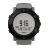 Suunto Core Watch w/ Altimeter and Compass