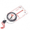 Suunto Instruction Compass In 5cm or 20cm