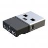 Suunto Movestick Mini USB Data Transfer Stick