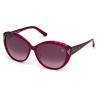 Swarovski SK0056 Sunglasses