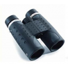 Swift Ultra Lite 8x42 Waterproof Birding Binoculars 929