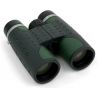 Swift Ultra Lite 8x42 Waterproof Birding Binoculars 929