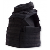 Tacprogear Commercial Modified Tactical Vest, Carrier
