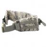 Tactical Assault Gear Ruck Kidney Pads