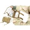 TAG Tactical Arm Band