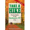 Footprint Press: Take A Hike: Rochester New York