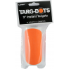 TargDots Instant Targets Pack