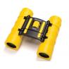 Tasco 10x25mm Roof Prism Compact Binoculars