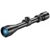 Tasco Pronghorn 3-9x40 30/30 Reticle Matte Riflescope PH39X40D Rifle scope