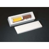 Tegrant Thermosafe ThermoSafe Foam Lab Mailers, ThermoSafe Brands 363 Mailing Sleeves For 73320-066