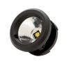 TerraLux MiniStar 110S 600 Lumens LED Bulb Upgrades for Streamlight SL20X