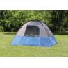 Texsport The Retreat SUV Tent