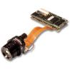 Thermal Eye 3600 Series Infrared Thermal Imaging Camera Core