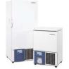 Thermo Fisher Scientific Low-Temperature Upright and Ultra-Low Temperature Upright and Chest Freezers 5720 Vwr Freezer Ch 20CUFT -86/-50C