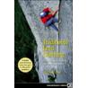 Wilderness Press: Climbing: How To