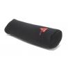 Trijicon TA62 Compact ACOG Scopecoat Protective Cover