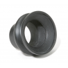 Trijicon TA35 Rubber Eyepiece for 4x32, 3.5x35 ACOG Scope