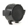 Trijicon TA66 Tenebraex killFLASH Anti-Reflection Device for 3.5x35 ACOG Scope