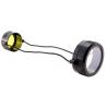 Trijicon AccuPoint Riflescope Lens Caps