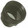 Trijicon RX20 Polarizing Filter for Trijicon Reflex Scopes