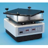Troemner Henry Signature High-Speed Microplate Shaker 945120