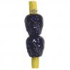 Tru-Spec Skull Beads, Antique White 50 Pack