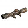 TruGlo Shotgun Scopes w/ Sunshade TG8504CD