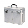 TZ Case AB90 Small Makeup Kit Beauty Cases