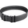 Uncle Mike's Ultra Outer Duty Belt