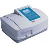 UNICO SpectroQuest Single Beam Scanning Spectrophotometer 220V SQ2800E