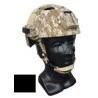 United Shield SRS Bump Helmet with 7-pad system