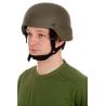 United Shield ACH Ballistic Helmet Level IIIA LE Style