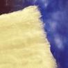 US Cotton Cotton Rolls and Balls 79210006 Cotton Absrbt Nonstrl Roll 1LB