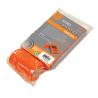 UST Splint Kit
